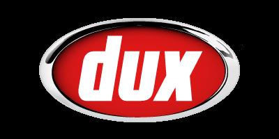 Dux_logo-e1503533415318.png
