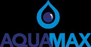 aquamax-logo-BAF98FAB8A-seeklogo.com_.png