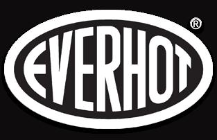 logo-everhot.png
