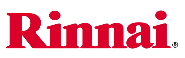 rinnai-logo.png