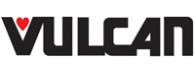 vulcan-logo-1BA5586E53-seeklogo.com_.png